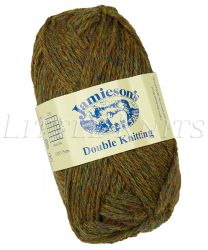 Jamieson's Double Knitting - Autumn (Hairst) (Color #998)