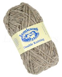 Jamieson's Double Knitting - Sholmit/Mooskit (Color #119)