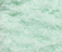 James C Brett Icicle Chunky - Mint (Color #001)