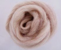Kraemer Mauch Chunky Roving - Jelly Bean (Color #R1027)