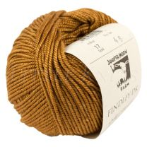 Juniper Moon Farm Findley DK - Gold (Color #17)