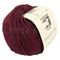 Juniper Moon Farm Findley DK - Purple (Color #19)