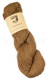 Juniper Moon Farm Herriot - Bullrush (Color #03)