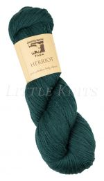 Juniper Moon Farm Herriot - Artistic Stone (Color #1023)