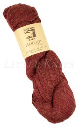 Juniper Moon Farm Herriot Fine - Redwood (Color #2008)