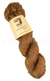 Juniper Moon Farm Herriot Great - Bullrush (Color #114)
