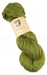 Juniper Moon Farm Herriot Great - Leafy (Color #119)