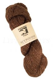 Juniper Moon Farm Moonshine - Chocolate (Color #37)