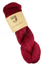 Juniper Moon Farm Moonshine - Scarlet (Color #38)