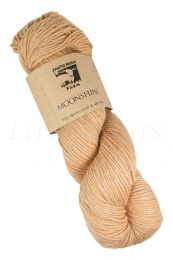 Juniper Moon Farm Moonshine - Savannah (Color #44)