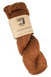 Juniper Moon Farm Moonshine - Hazelnut (Color #55)