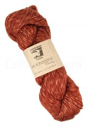 Juniper Moon Farm Moonshine Chunky - Caramel Apple (Color #108)