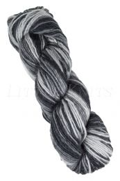 Juniper Moon Farm Moonshine Trios - Storm Weather (Color #100)