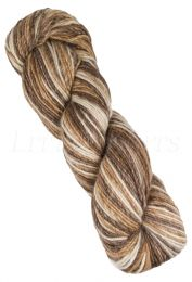 Juniper Moon Farm Moonshine Trios - Forest Floor (Color #101)