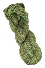 Juniper Moon Farm Moonshine Trios - Undergrowth (Color #102)
