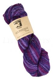 Juniper Moon Farm Moonshine Trios - Berry Cobbler (Color #104)