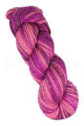 Juniper Moon Farm Moonshine Trios - Pink Champagne (Color #106)