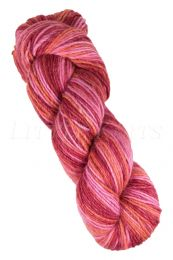 Juniper Moon Farm Moonshine Trios - Cherry Blossom (Color #107)