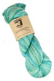 Juniper Moon Farm Moonshine Trios - Caribbean (Color #108)