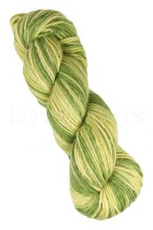 Juniper Moon Farm Moonshine Trios - Meadow (Color #109)
