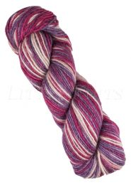 Juniper Moon Farm Moonshine Trios - Grape Combo (Color #110)