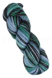 Juniper Moon Farm Moonshine Trios - Blue Green Combo (Color #111)