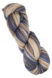Juniper Moon Farm Moonshine Trios - Natural Navy Combo (Color #112)