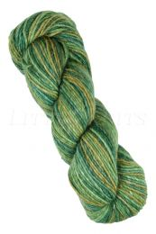 Juniper Moon Farm Moonshine Trios - (Color #113)