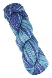 Juniper Moon Farm Moonshine Trios - (Color #114)
