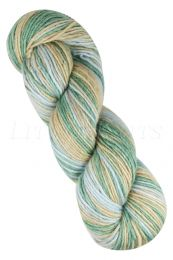 Juniper Moon Farm Moonshine Trios (Color #116)