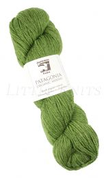 Juniper Moon Farm Patagonia Organic Merino - Wasabi (Color #105)