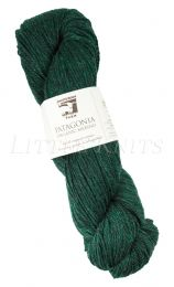 Juniper Moon Farm Patagonia Organic Merino - Juniper (Color #106)