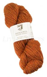 Juniper Moon Farm Patagonia Organic Merino - Cinnamon (Color #113)