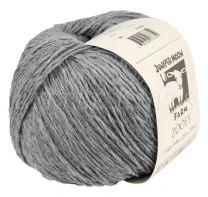 Juniper Moon Farm Zooey - Sel Gris (Color #06)