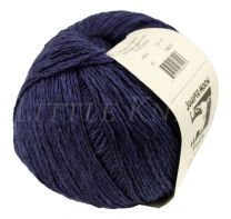Juniper Moon Farm Zooey - Mainsail (Color #11)