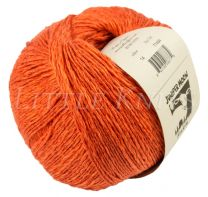 Juniper Moon Farm Zooey - Buoy (Color #14)