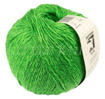 Juniper Moon Farm Zooey - Spring Green (Color #29)