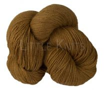 Juniper Moon Farm Herriot Fine - Tumbleweed (Color #2024)
