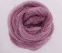 Kraemer Mauch Chunky Roving - Juju Fruit (Color #R1029)