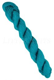 Juniper Moon Farm Aine - Tropical Teal (Color #10)