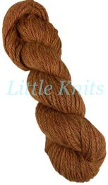 Juniper Moon Farm Herriot Great - Sawdust (Color #135)