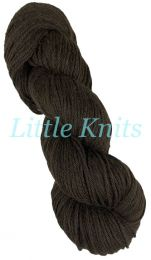 Juniper Moon Farm Herriot - Chocolate (Color #4)