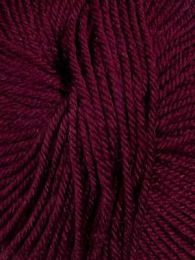 Ella Rae Cozy Soft Solid - Burgundy (Color #05)