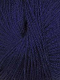Ella Rae Cozy Soft Solid - Blue Violet (Color #06)