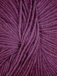 Ella Rae Cozy Soft Solid - Purple (Color #08)