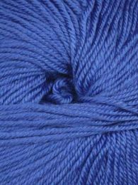 Ella Rae Cozy Soft Solid - Bright Blue (Color #11)