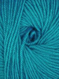 Ella Rae Cozy Soft Solid - Turquoise (Color #15)