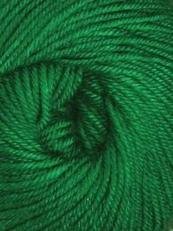 Ella Rae Cozy Soft Solid - Kelly Green (Color #18)