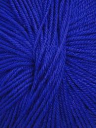 Ella Rae Cozy Soft Solid - Royal (Color #19)