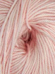 Ella Rae Cozy Soft Solid - Pale Pink (Color #31)